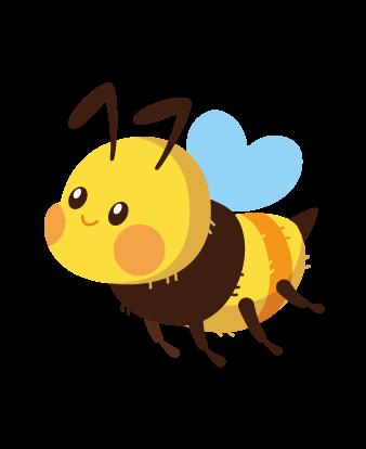 pszczolki